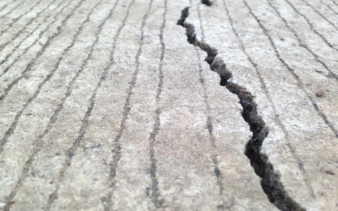 How Much Can a Slab Leak Repair Cost?