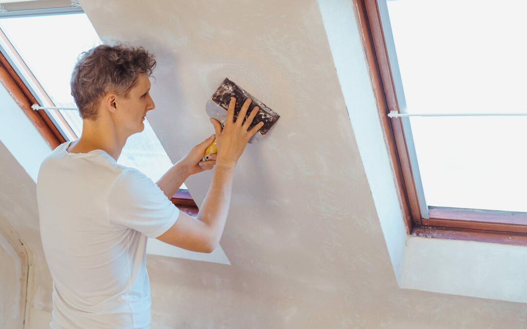 HVAC Tips for a Finished Attic Space